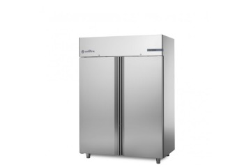 FREEZER CABINET - STAINLESS STEEL 18/10 - MAGNUM/XP GN 2/1